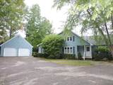 17 Wentworth Cove Road - Photo 11