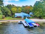 17 Wentworth Cove Road - Photo 2