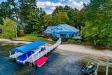 17 Wentworth Cove Road - Photo 5
