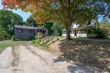 144 Webster Mills Road - Photo 1