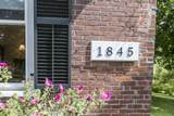 248 Main Street - Photo 32