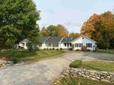 403 Lower Hollow Road - Photo 2