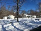 403 Lower Hollow Road - Photo 4