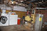 140 Middle Street - Photo 40