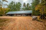 2928 East Conway Road - Photo 36