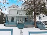 163-165 Loomis Street - Photo 1