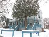 163-165 Loomis Street - Photo 2