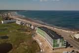 535 Ocean Boulevard - Photo 3