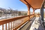 759 Stratton Mountain Access Road - Photo 33