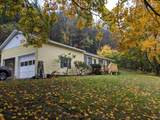 652 Saxtons River Road - Photo 3