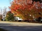 5 Maple Avenue - Photo 21