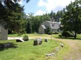 160 South Road - Photo 6