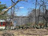 2 Island Path - Photo 39