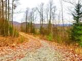 00 Pearl Lake Road - Photo 2