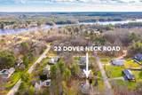 22 Dover Neck Road - Photo 11