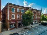 622-634 Main Street - Photo 3