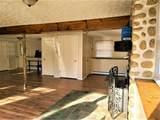 15 Craven Terrace - Photo 22
