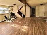 15 Craven Terrace - Photo 24