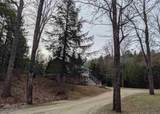 93 Bootjack Road - Photo 3