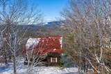 88 Oak Ridge Road - Photo 8
