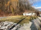 0 Connecticut River Road - Photo 2