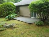248 Coombs Road - Photo 21