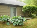 248 Coombs Road - Photo 22