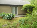 248 Coombs Road - Photo 25
