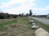 0 Crawford Road - Photo 3