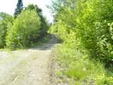 6539 Vt 100 Route - Photo 12