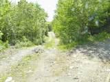 6539 Vt 100 Route - Photo 13