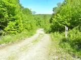 6539 Vt 100 Route - Photo 14