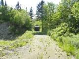 6539 Vt 100 Route - Photo 15