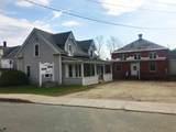 114 Cherry Street - Photo 1