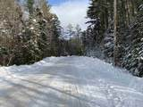 Lot #1 River Road - Photo 1