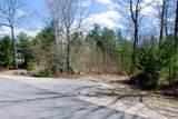 Lot 106 Grandview Road - Photo 3