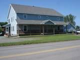 4029 Vt Route 105 - Photo 1