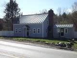 825 Franklin Highway - Photo 1
