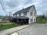 364 N. Pleasant Street - Photo 1