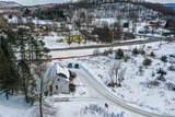 82 Ballards Corner Road - Photo 3
