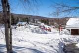 48 Mountain Reach Mews Road - Photo 31