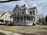 52 Roberts Avenue - Photo 1