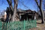 280 South Winooski Avenue - Photo 14