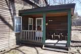 280 South Winooski Avenue - Photo 15