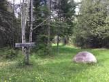 866 Rocking Rock Road - Photo 32