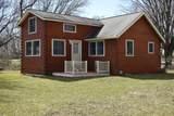 880-833 Lakeview Drive - Photo 12