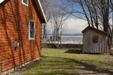880-833 Lakeview Drive - Photo 32