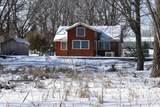 880-833 Lakeview Drive - Photo 33