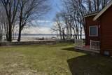 880-833 Lakeview Drive - Photo 8