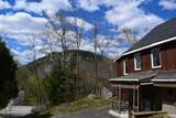 110 Jasper Street - Photo 7